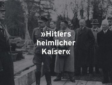 Paul Schultze-Naumburg und der kulturelle Antisemitismus