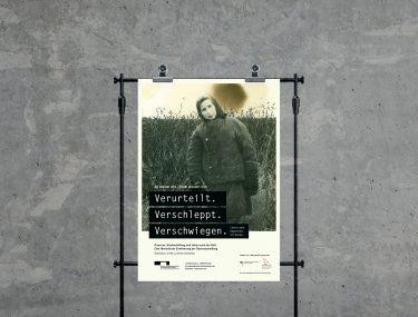 Gedenk- & Begegnungsstätte Leistikowstraße Potsdam